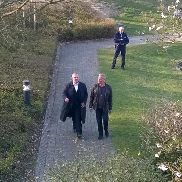 Tatort Köln 2.jpg