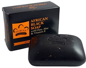 NubianHeritage_Soap_AfricanBlack