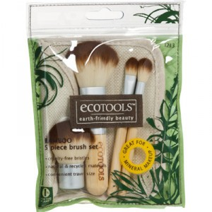 eco-tools-5-piece-mineral-brush-set