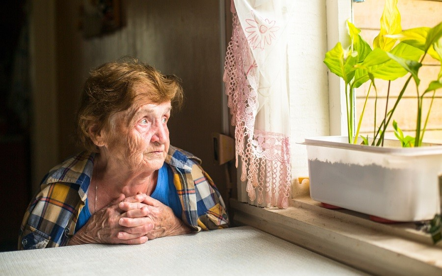 Инвалидность 3 группы льготы в москве