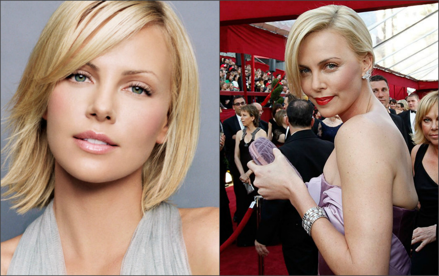 wallpapersden.com_charlize-theron-2017_7680x4320.jpg