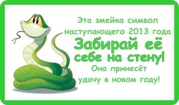 novuu-god-2013