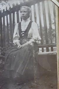 Антонина Сабаева 1.JPG