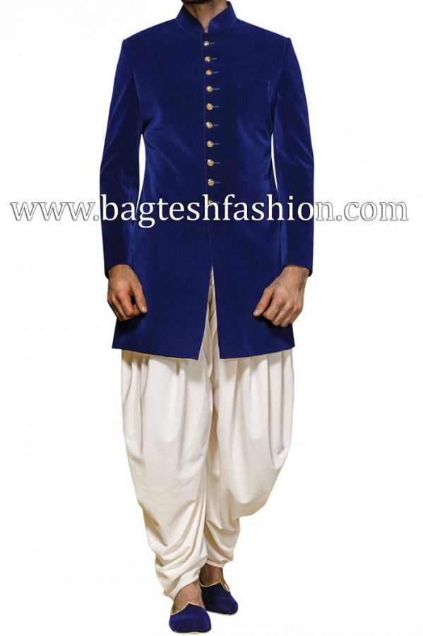 Bridal sarees, Lehengas, Salwar kameez and Mens suits, Sherwani ...