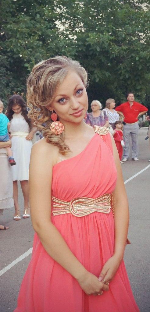 Самые красивые осетинки 22 фото Проститутки