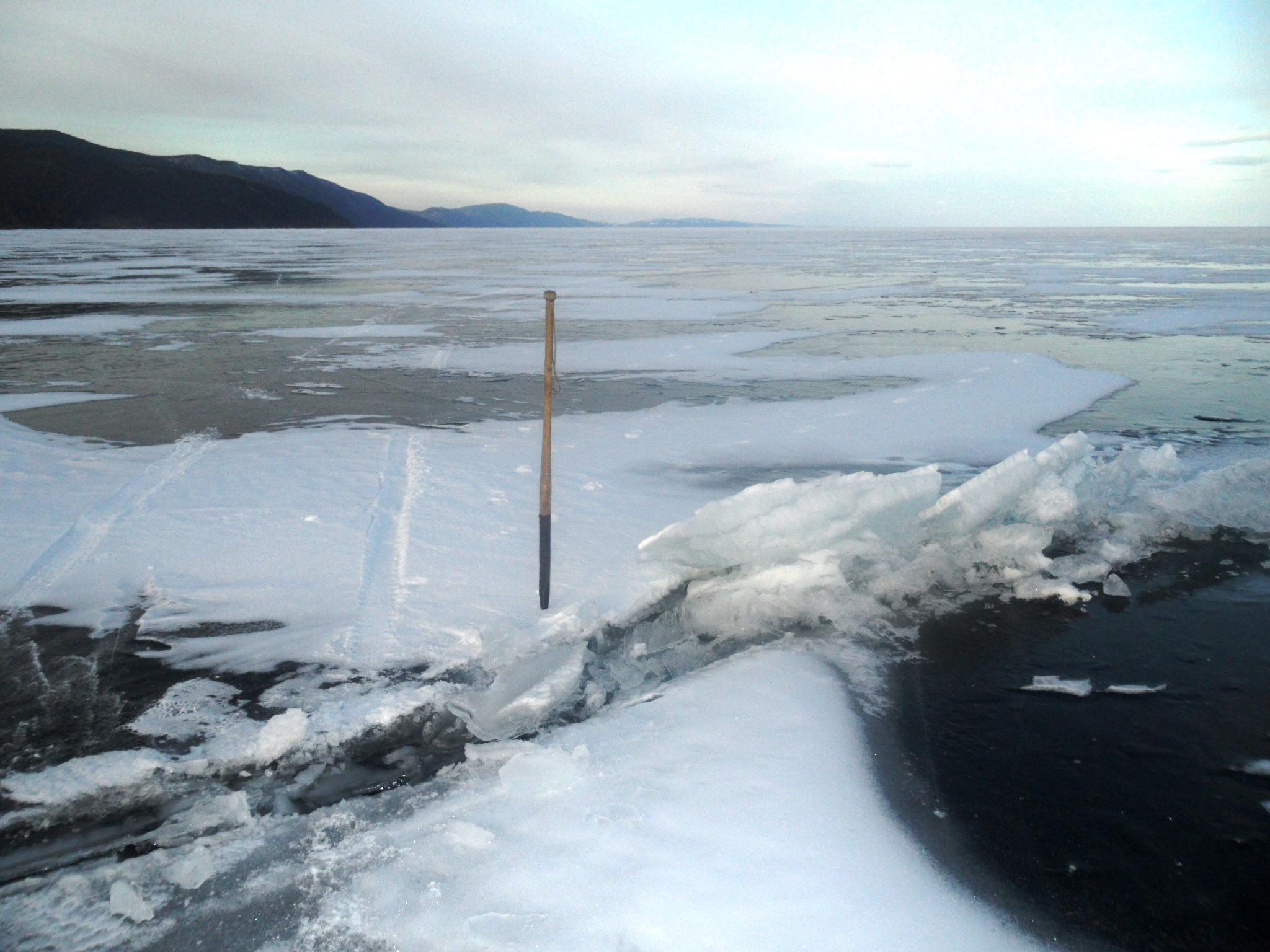 Как в жопу совать лёд фото 259-334