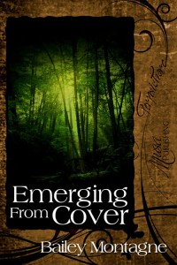 emergingfromcover-500