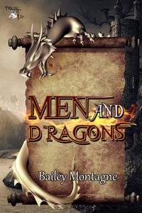 men and dragons200x300