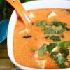 orange_soup