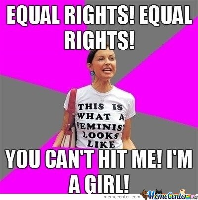women-logic-equal-rights_o_1542617