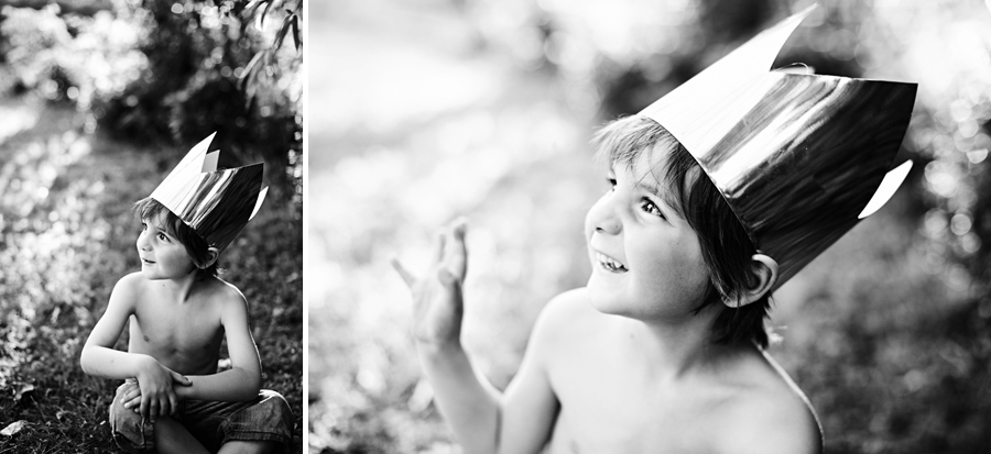 Copenhagen_children_photographer_prince_4