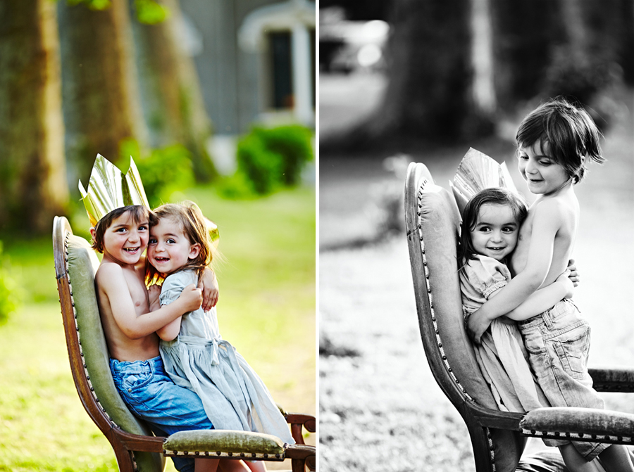 Copenhagen_children_photographer_prince_princess_2