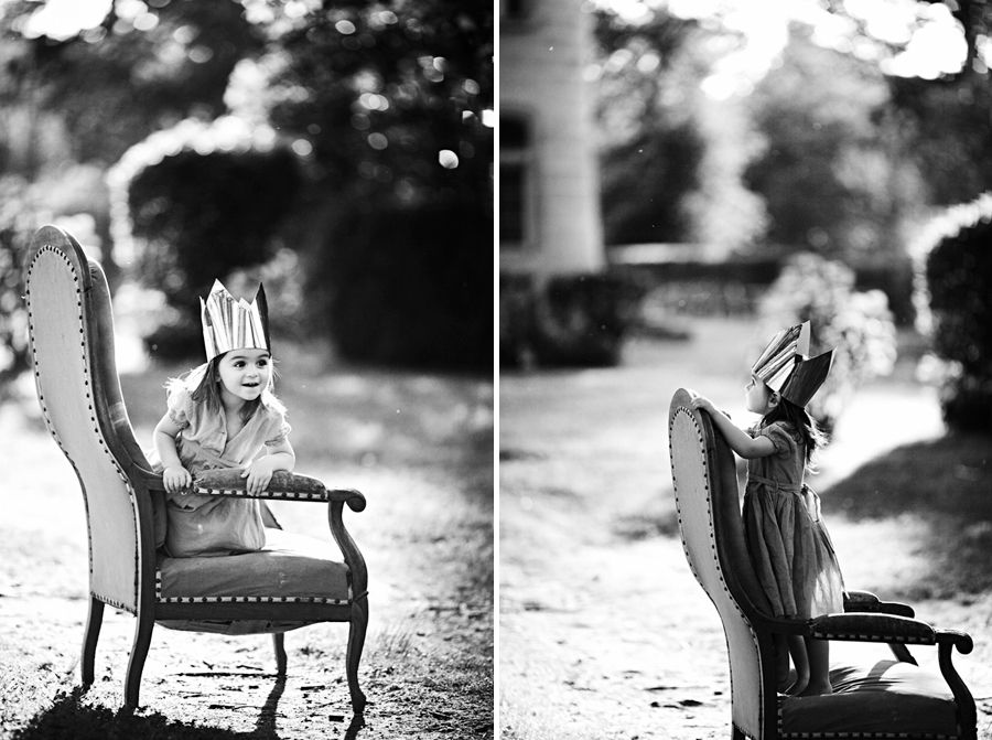Copenhagen_children_photographer_prince_princess_1