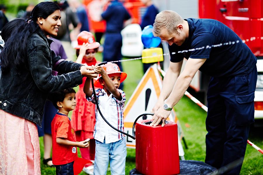 Copenhagen_expat_photographer_childrens_fair_2013_valby_park_017