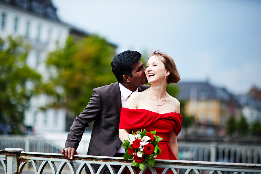 Copenhagen_international_artistic_wedding_photography_62 (1)