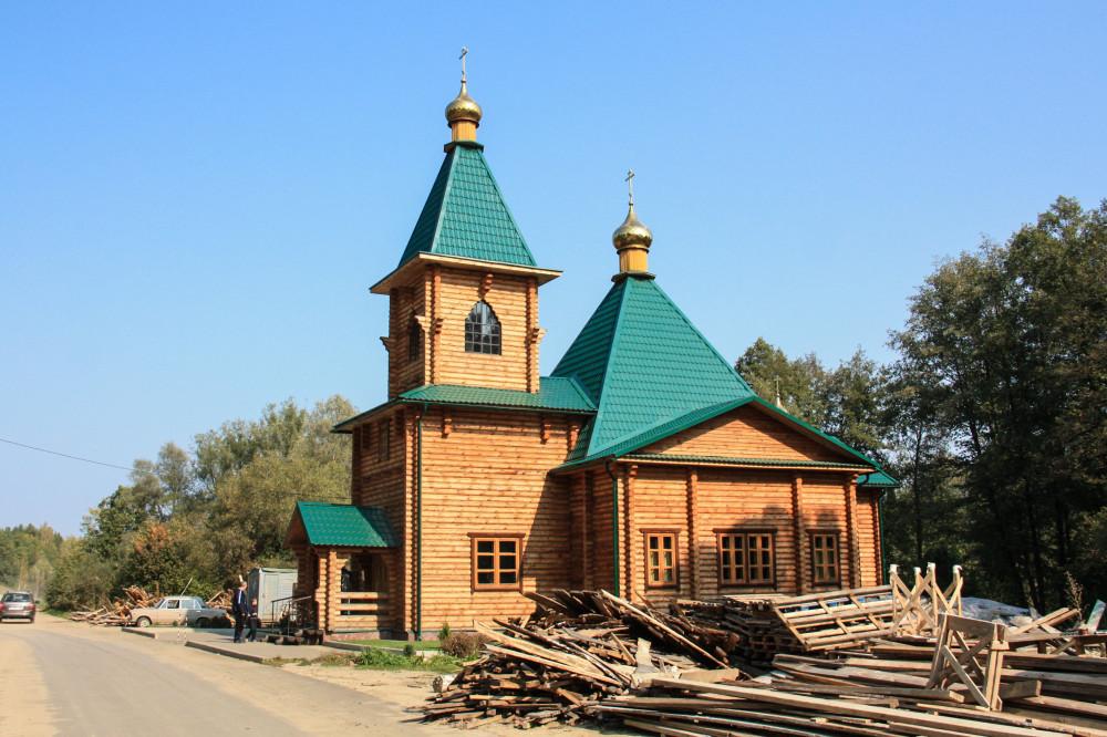 пензенская область сентябрь (10 of 19)