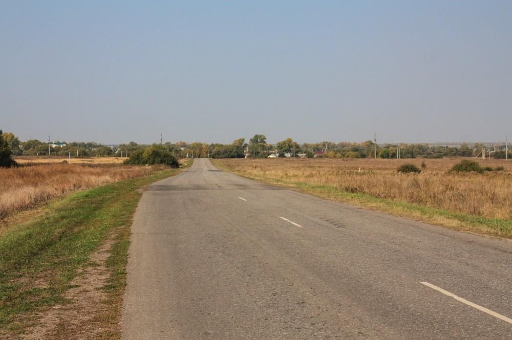 пензенская область сентябрь (4 of 19)