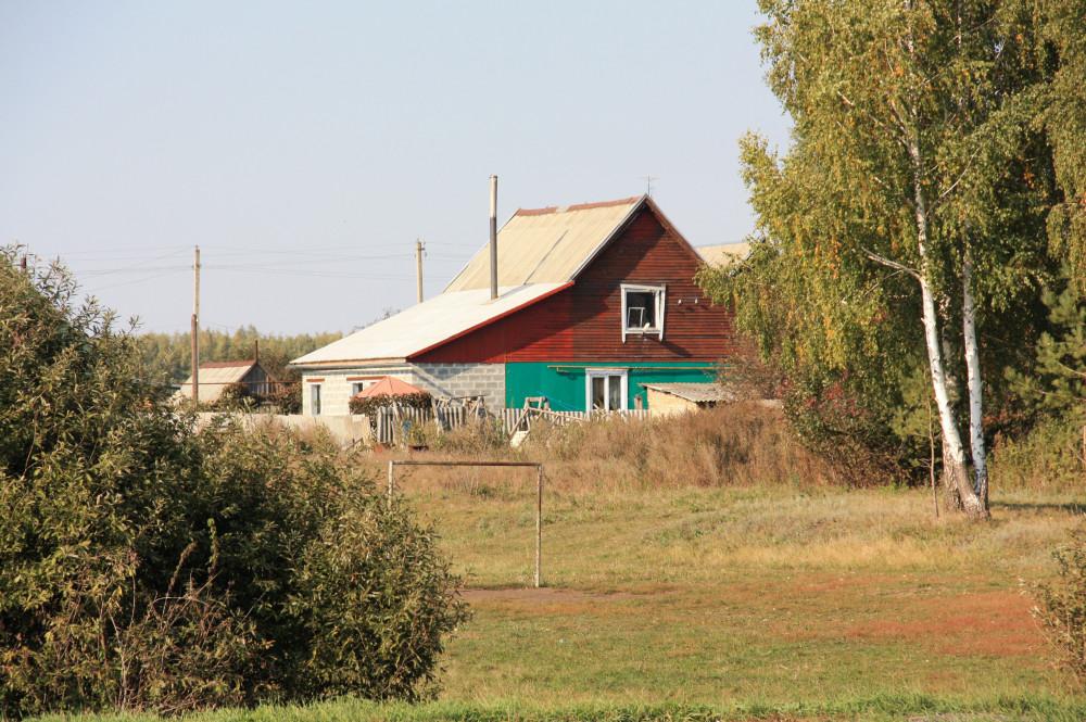 пензенская область сентябрь (3 of 19)