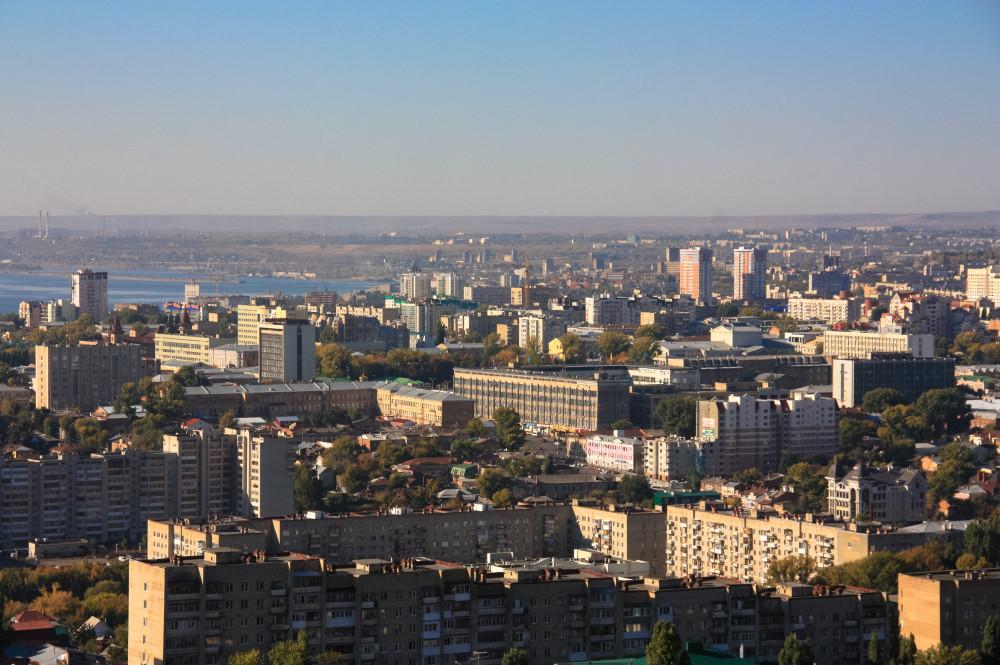 саратов парк победы саратов (1 of 3)