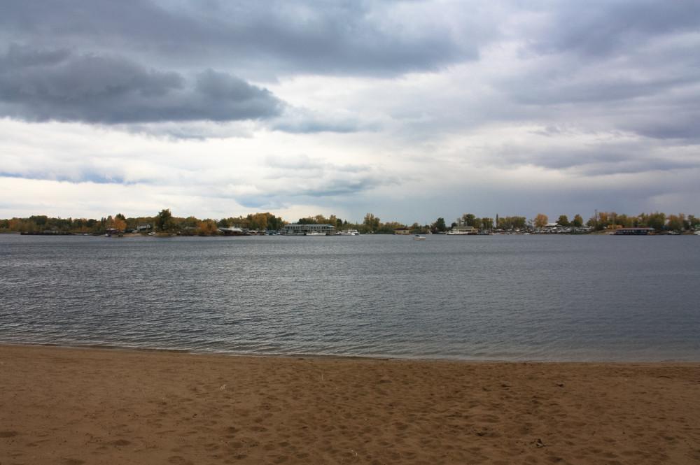 затон саратов октябрь (2 of 3)