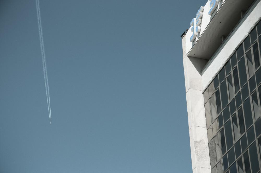plane (2 of 2)