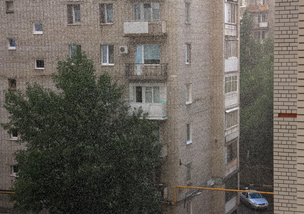 саратов погода июнь (2 of 4)