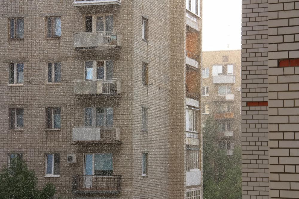 саратов погода июнь (1 of 4)