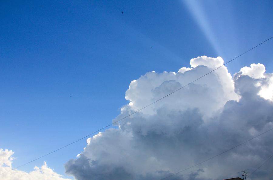 sky (3 of 3)