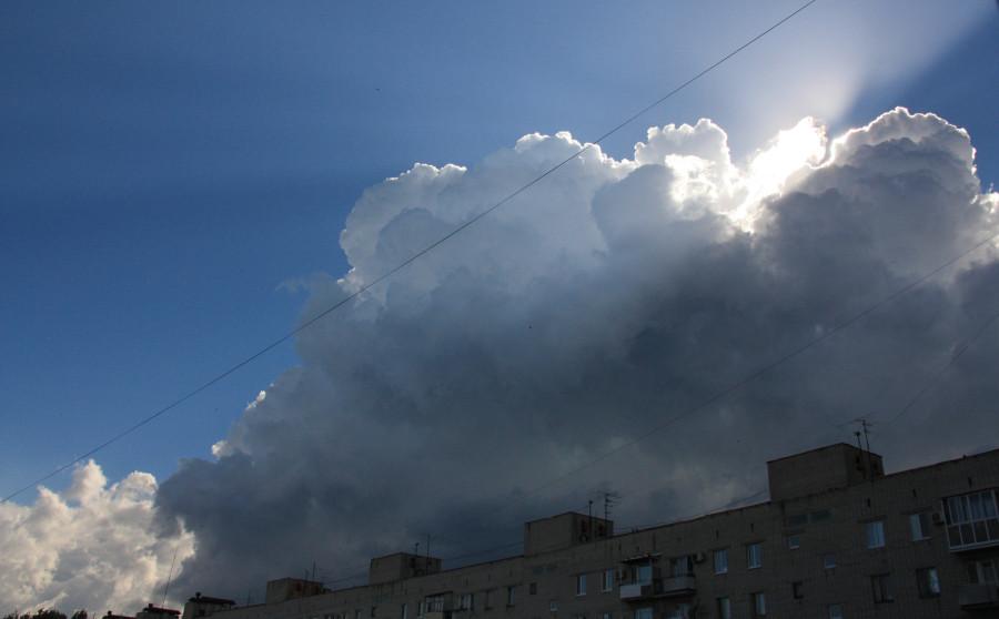 sky (2 of 3)