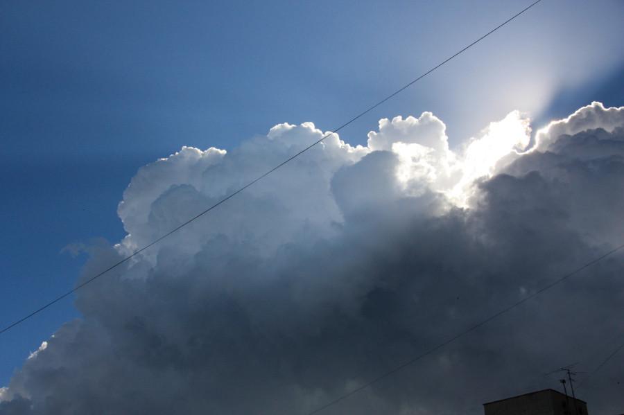 sky (1 of 3)