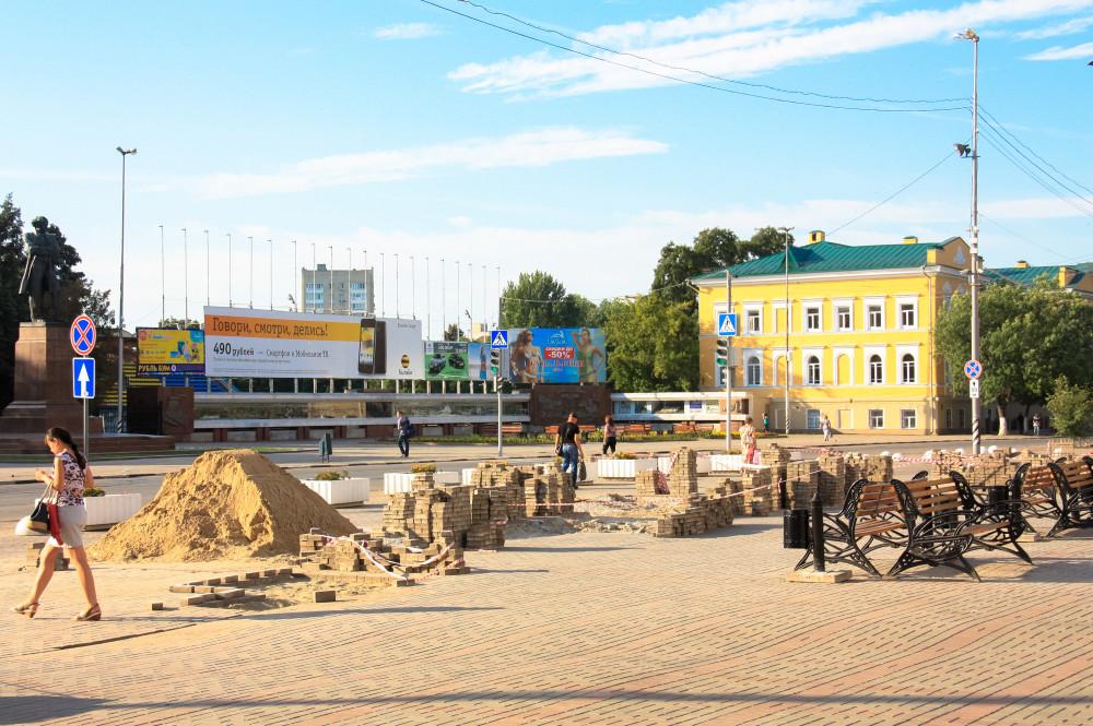 saratov july (1 of 7)