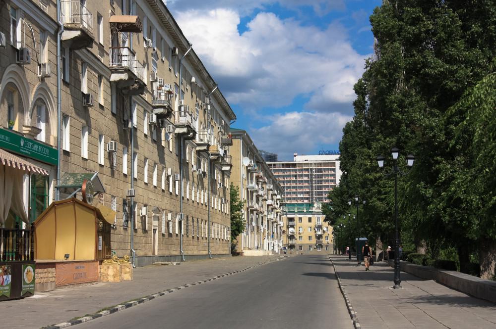 Саратов июль город (9 of 11)