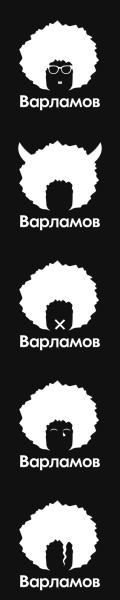 varlamov_view
