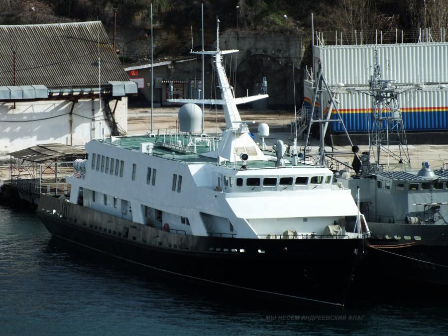 КСВ-2155 (2)