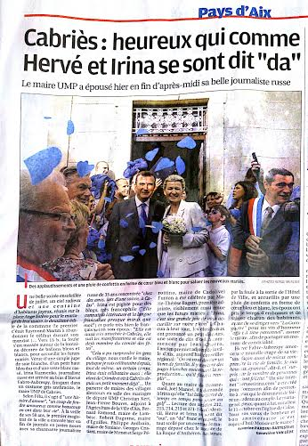 laprovence_scan