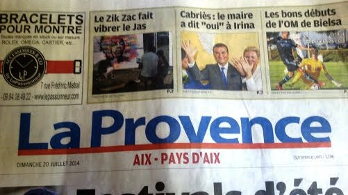 laprovence_scan1