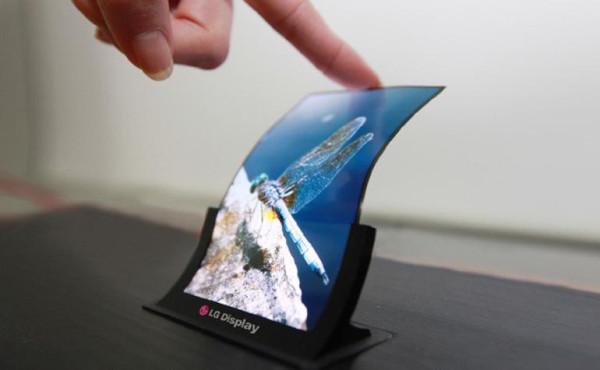 LG_Flexible_Display_01