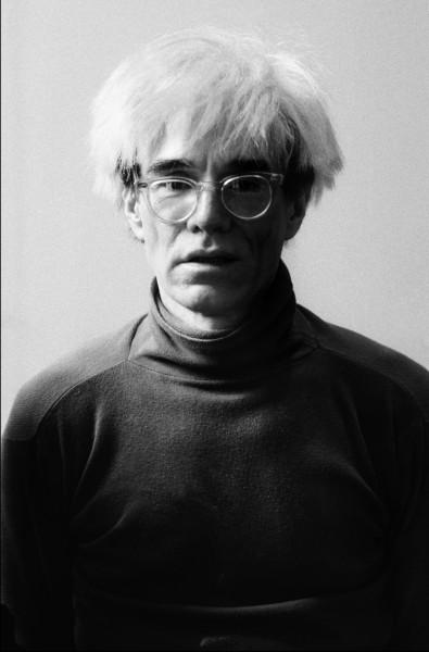 kinopoisk.ru-Andy-Warhol-989115