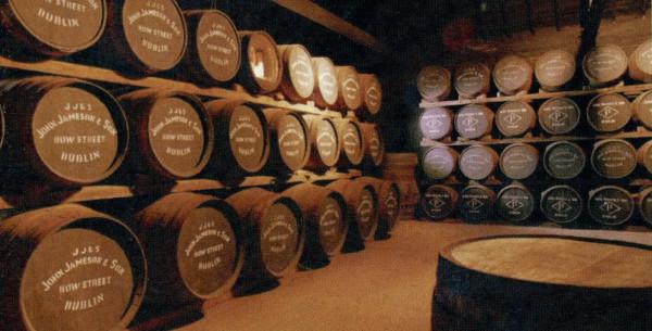 whiskey-6