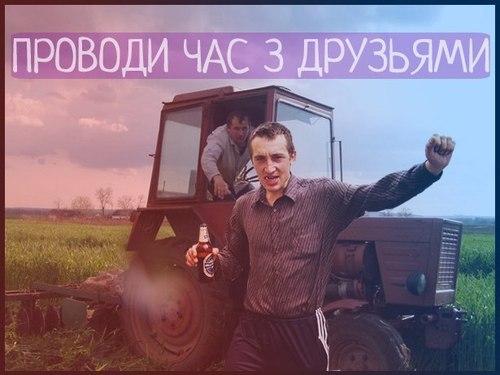 -okZKyvWyGc