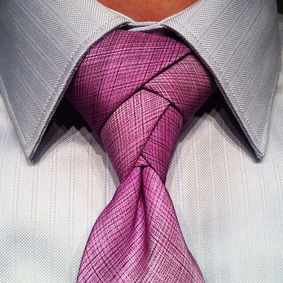 eldredge-knot-01