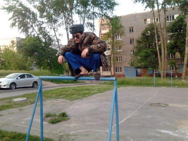 Это Россия14