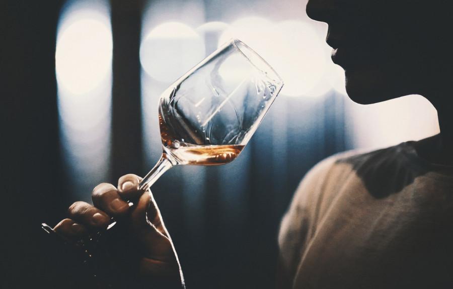 Сколько надо пить, чтобы не было стыдно?