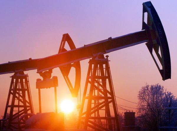 Рубль, нефть, эпидемия... Это конец? А вот и нет!