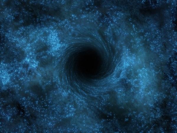 Supermassive_Black_Hole-600x450