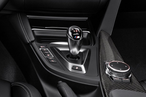 1386966582_new-bmw-m4-coupe-302