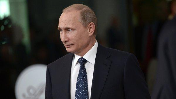 Путин-о-встрече-семерки-без-России-Приятного-аппетита