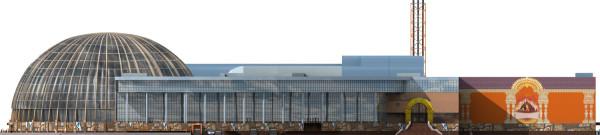 03-проектное-решение-главный-фасад