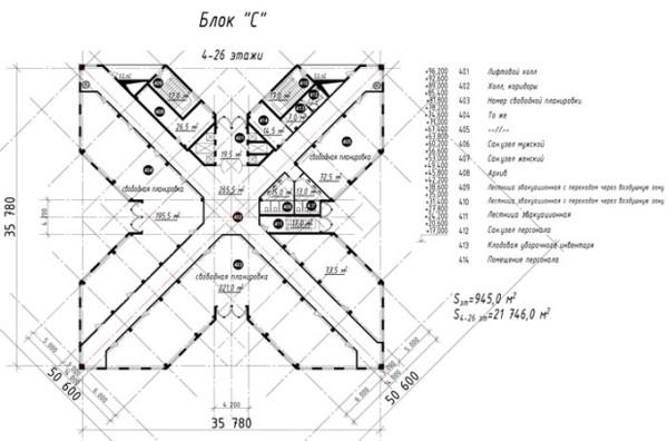008-Блок-С-типовой-этаж