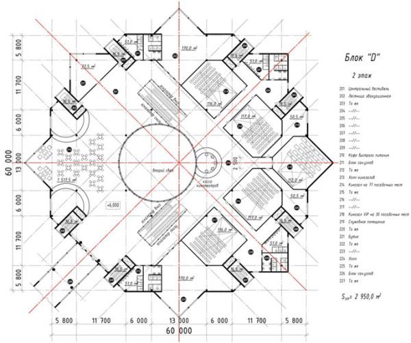 010-Блок-Д-типовой-этаж